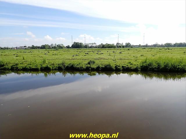 2021-05-28       Alblasserdam      25 Km   (32)