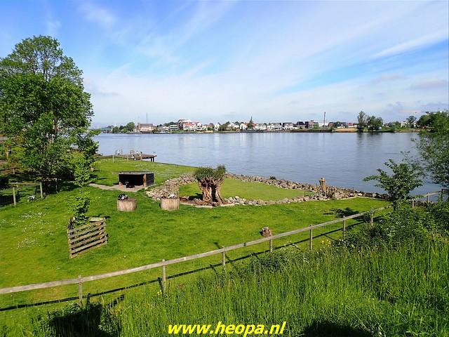 2021-05-28       Alblasserdam      25 Km   (21)