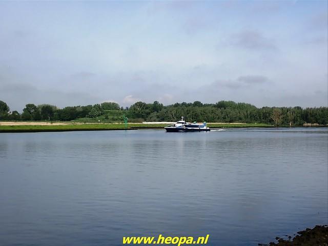 2021-05-28       Alblasserdam      25 Km   (9)