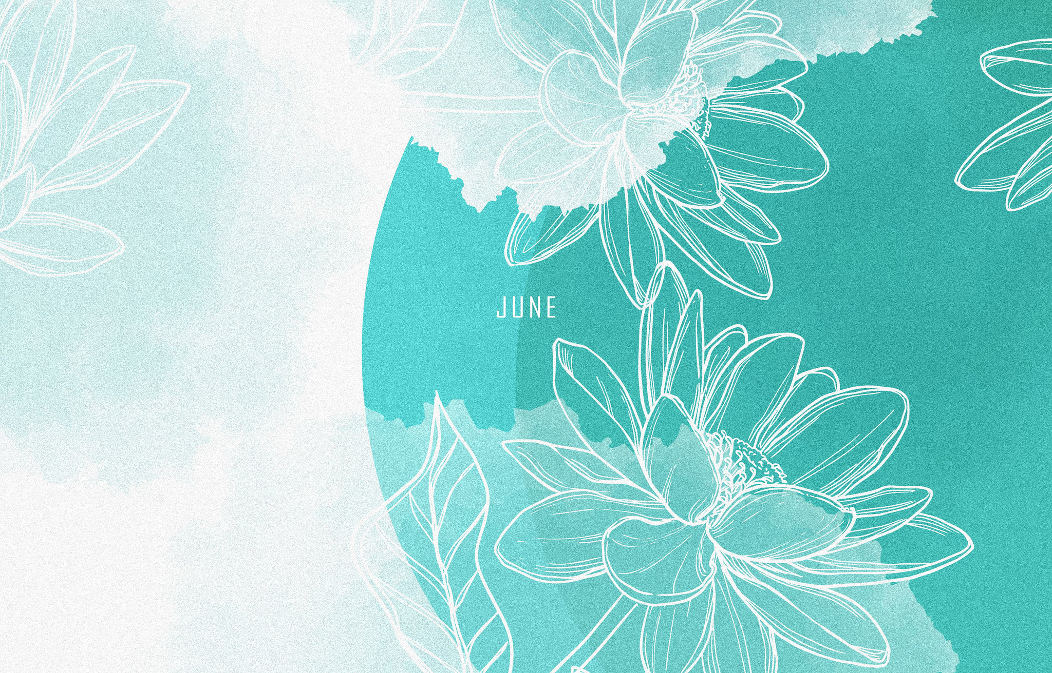 календарь на июнь '21, заставка на пк, district-f.org 12