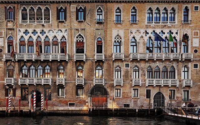 Cà Foscari University of Venice