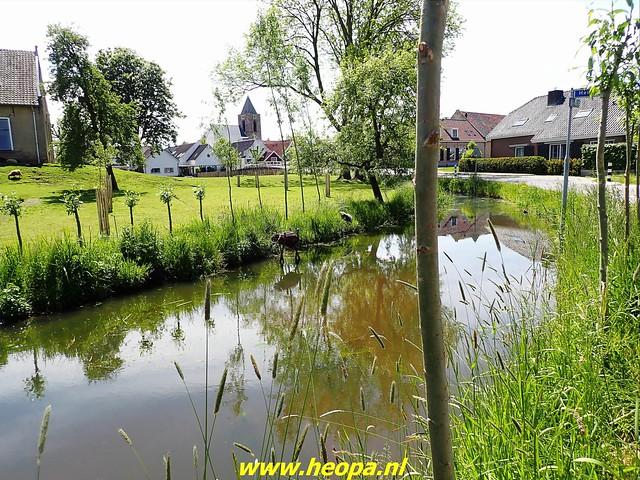 2021-05-28       Alblasserdam      25 Km   (74)