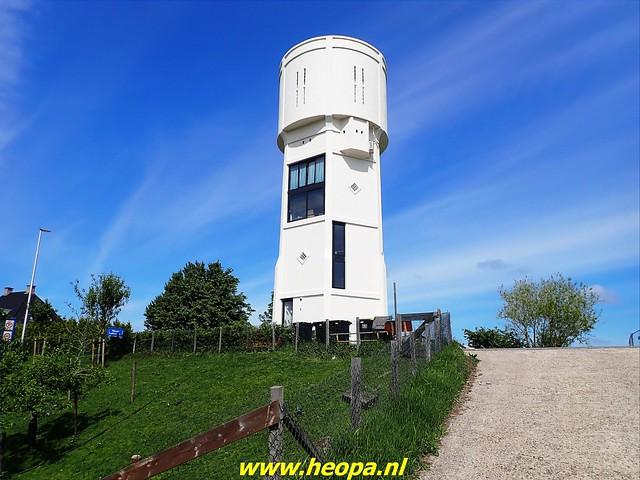 2021-05-28       Alblasserdam      25 Km   (47)