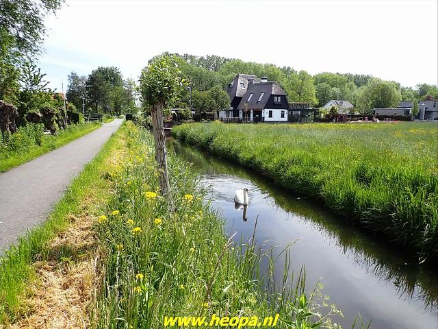 2021-05-28       Alblasserdam      25 Km   (42)