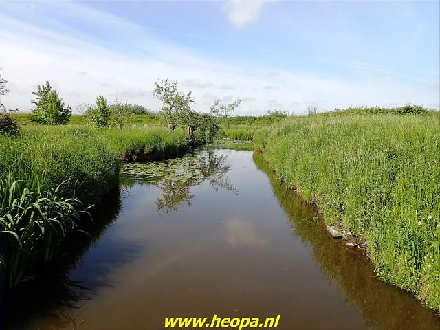 2021-05-28       Alblasserdam      25 Km   (33)