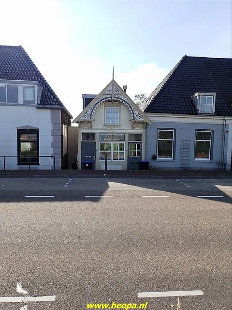 2021-05-28       Alblasserdam      25 Km   (19)