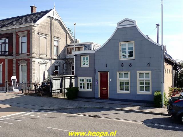 2021-05-28       Alblasserdam      25 Km   (17)