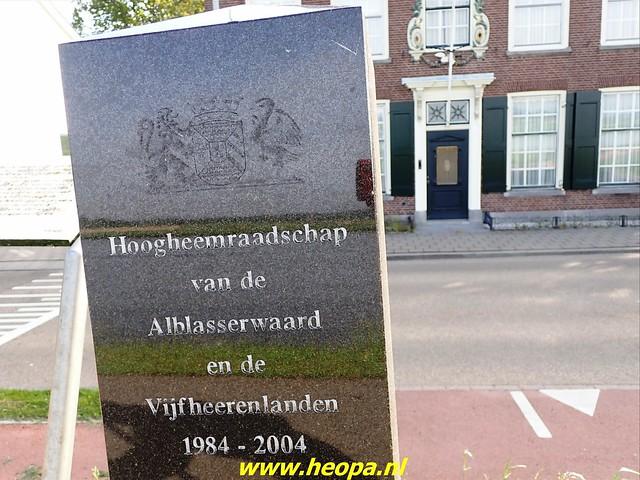 2021-05-28       Alblasserdam      25 Km   (10)