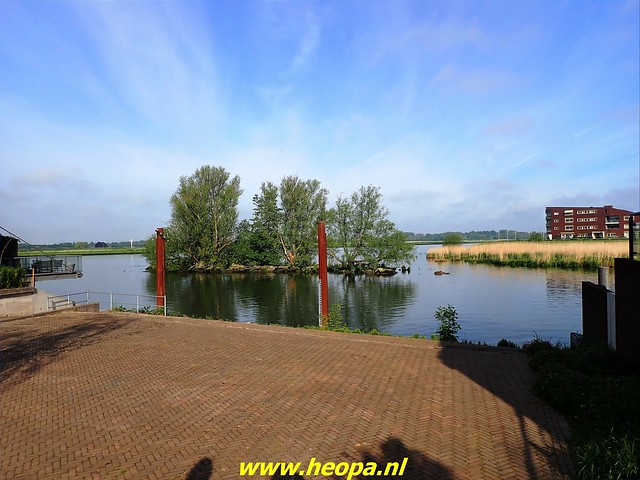 2021-05-28       Alblasserdam      25 Km   (1)