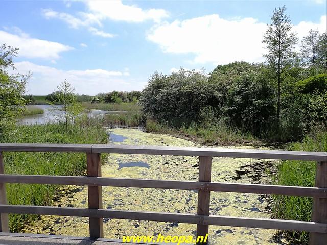 2021-05-29 Almere Tussen Hollandsebrug-Stichtsebrug en A6 26 Km (32)