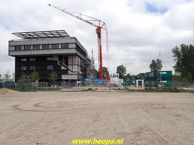 2021-05-29 Almere Tussen Hollandsebrug-Stichtsebrug en A6 26 Km (10)