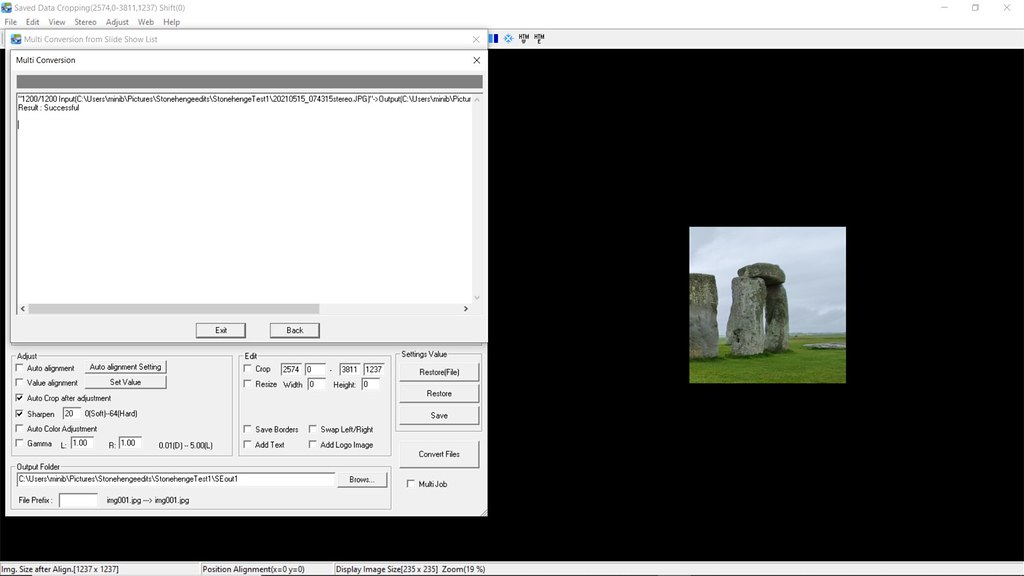 Screenshot (216)