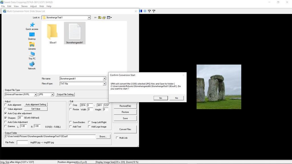 Screenshot (214)