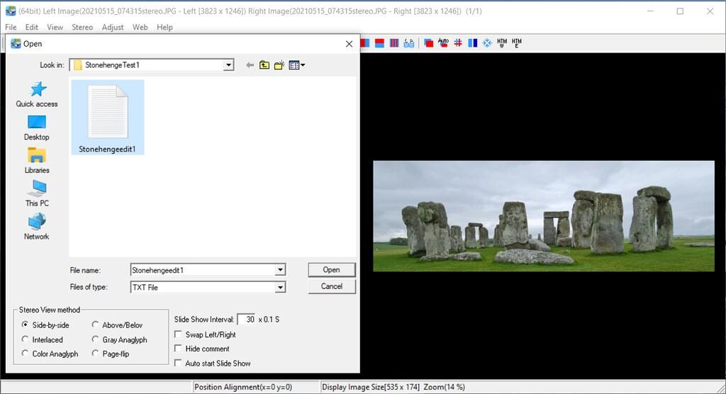 Screenshot (186)