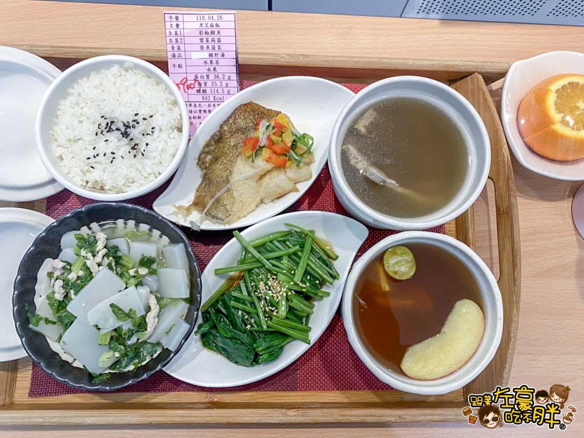 博愛蕙馨醫院 月子中心-35