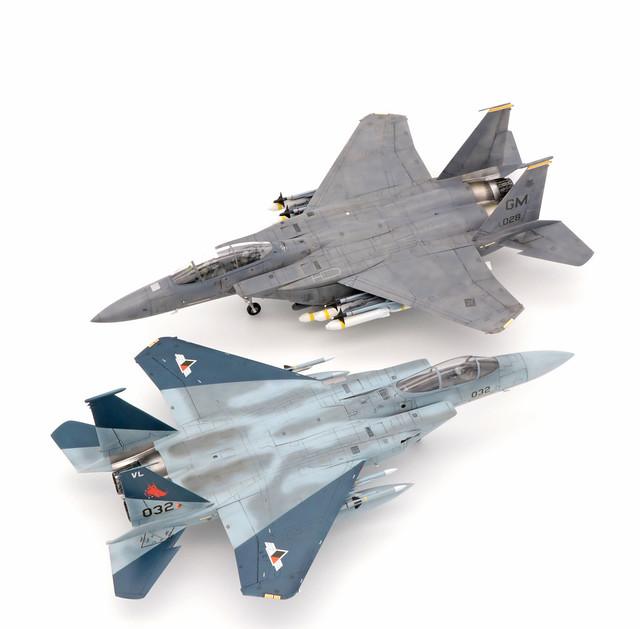 F-15C_001