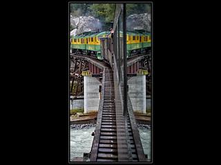 The Yukon Express copy
