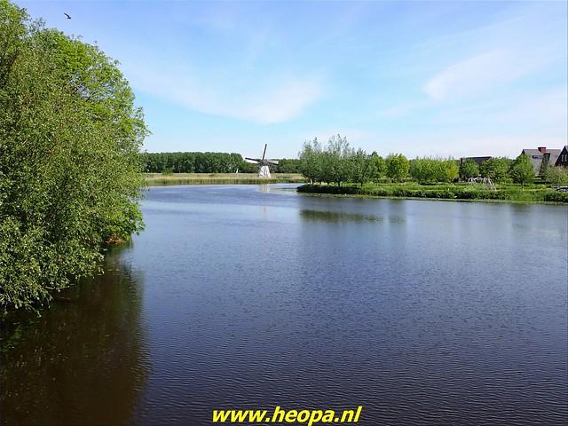 2021-05-28       Alblasserdam      25 Km   (101)