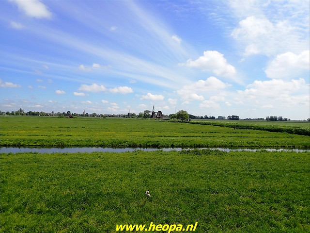 2021-05-28       Alblasserdam      25 Km   (60)