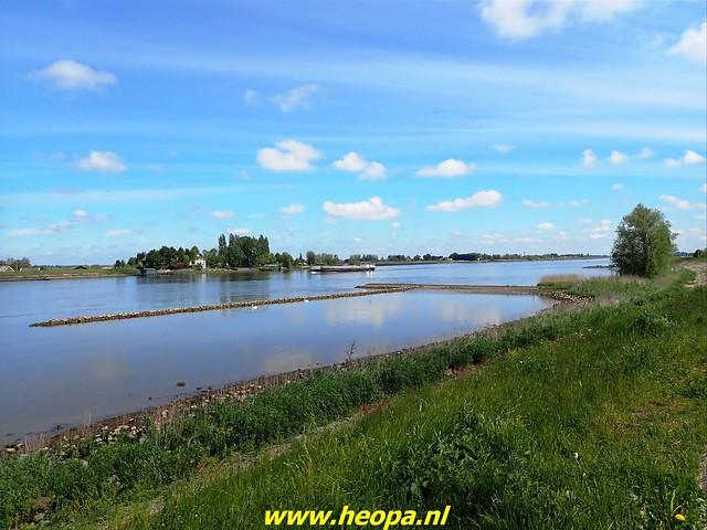 2021-05-28       Alblasserdam      25 Km   (58)