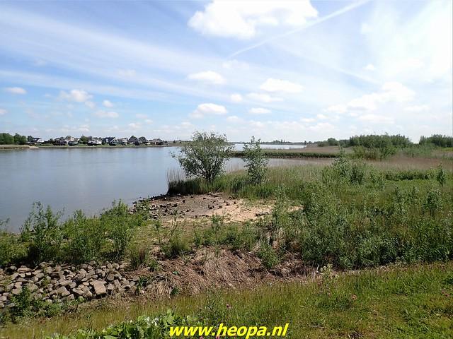 2021-05-28       Alblasserdam      25 Km   (49)