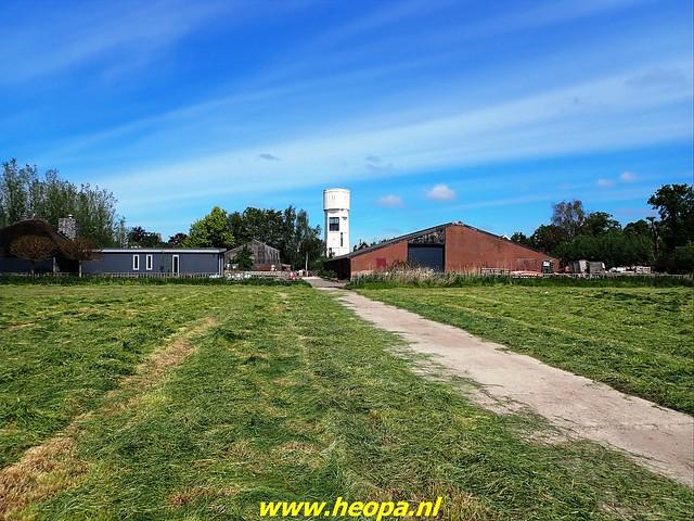 2021-05-28       Alblasserdam      25 Km   (46)