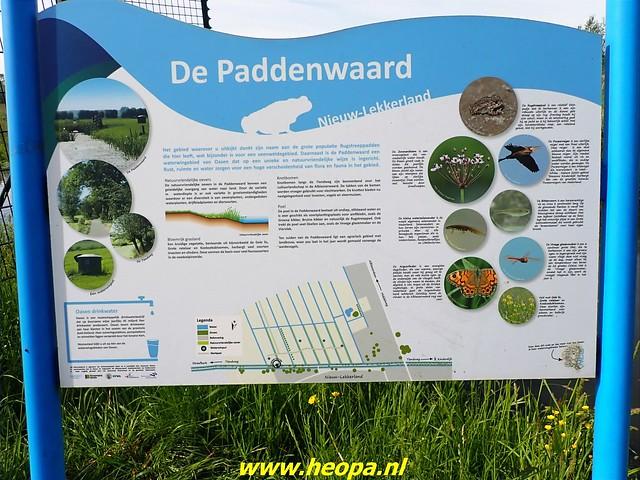 2021-05-28       Alblasserdam      25 Km   (39)