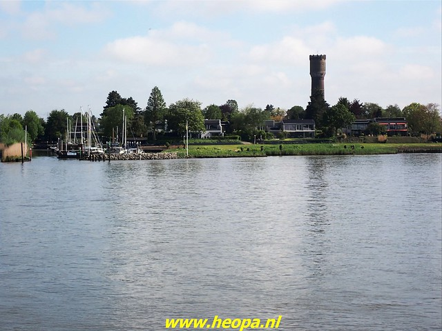 2021-05-28       Alblasserdam      25 Km   (24)