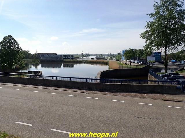 2021-05-28       Alblasserdam      25 Km   (22)