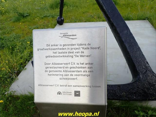 2021-05-28       Alblasserdam      25 Km   (5)