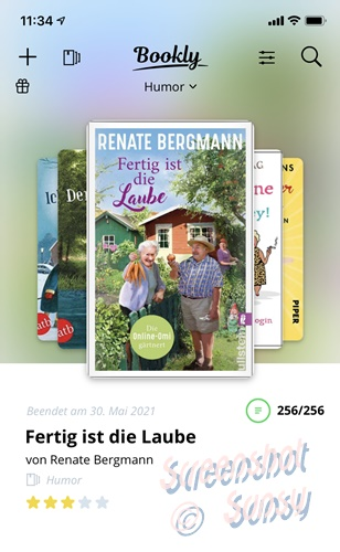 210530 RenateBergmann15