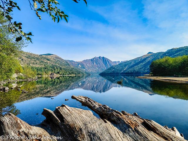 Coldwater Lake-1
