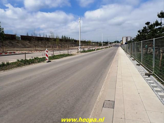 2021-05-29 Almere Tussen Hollandsebrug-Stichtsebrug en A6 26 Km (8)