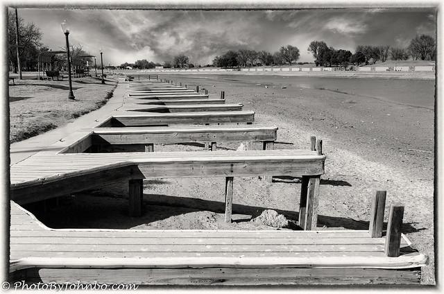 Dry Docks-1