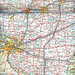 Papermap Of Illinois-001