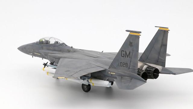 F-15EE_004