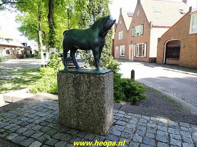 2021-05-28       Alblasserdam      25 Km   (103)