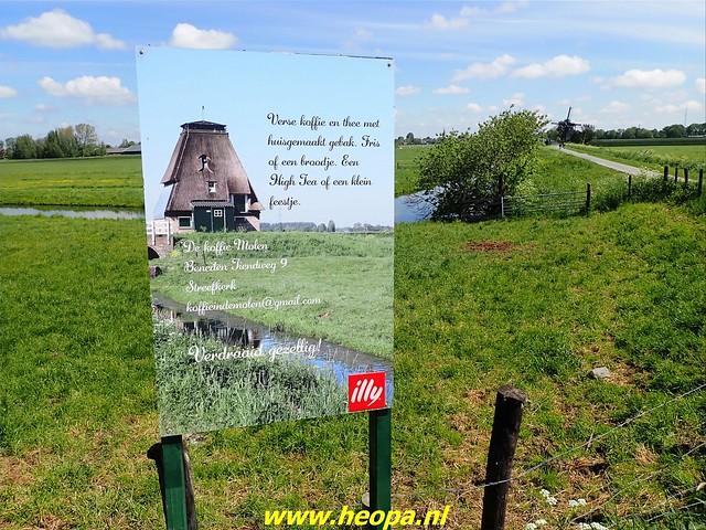 2021-05-28       Alblasserdam      25 Km   (61)