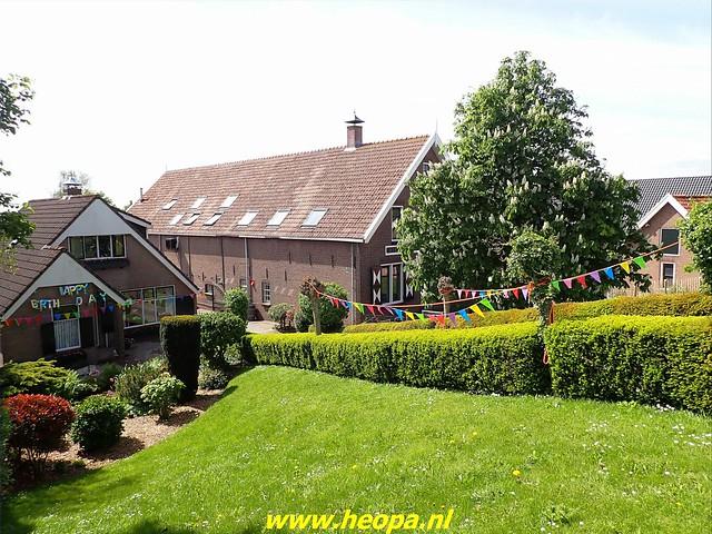 2021-05-28       Alblasserdam      25 Km   (48)
