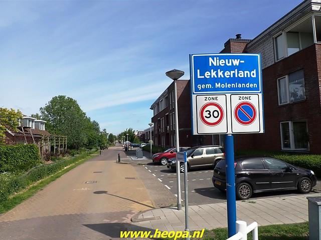 2021-05-28       Alblasserdam      25 Km   (37)