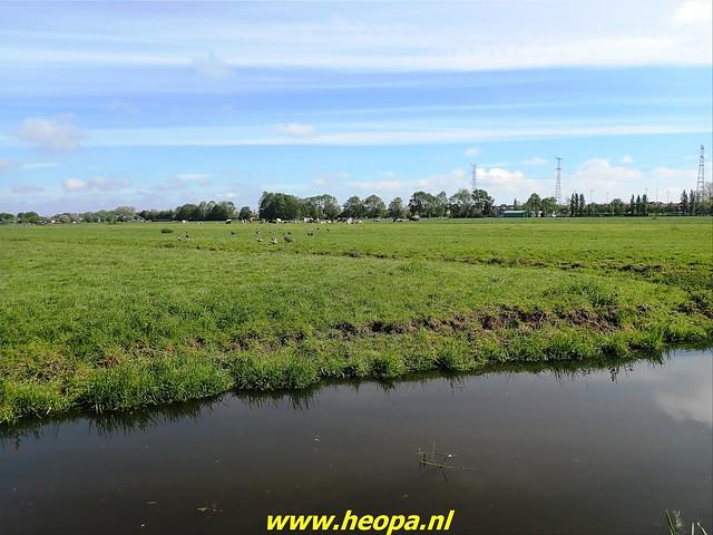 2021-05-28       Alblasserdam      25 Km   (35)