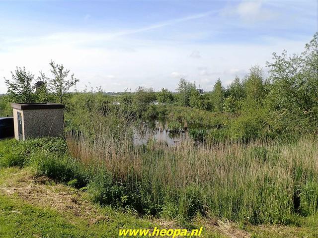 2021-05-28       Alblasserdam      25 Km   (28)