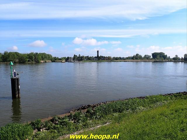 2021-05-28       Alblasserdam      25 Km   (23)