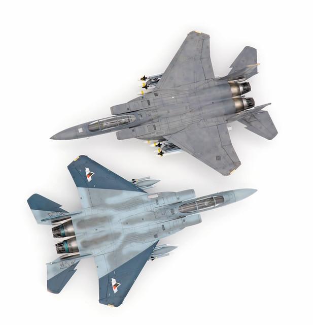 F-15C_001_2