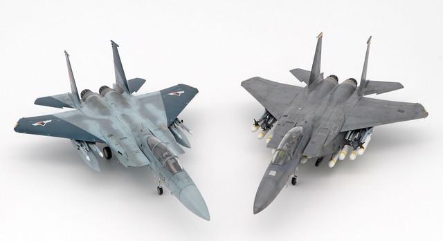 F-15C_00