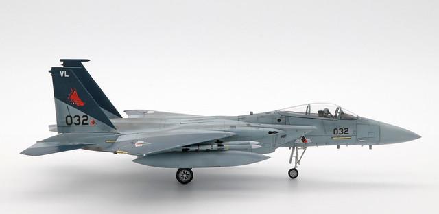 F-15C_04