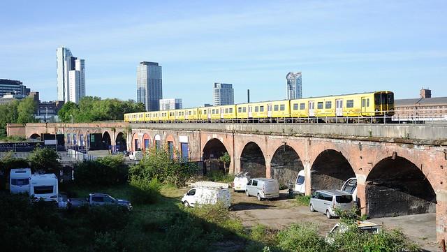 508-137-2K05-Vauxhall-Viaduct-27-5-2021