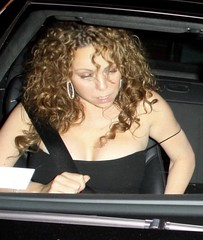 Drunk AF Mariah Carey 🎤🍹