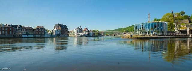 9793 - Namur