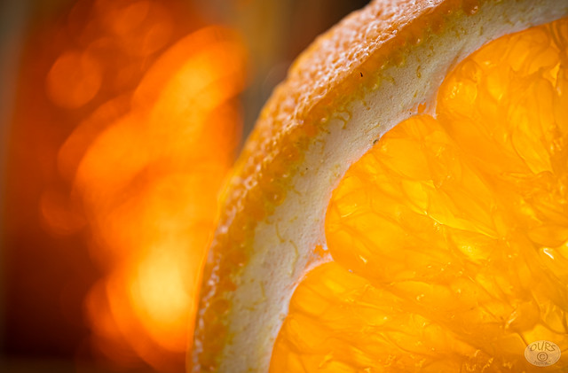 Vitamin C for your health - Explored